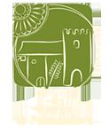 Il Borgo di Fossanova Logo